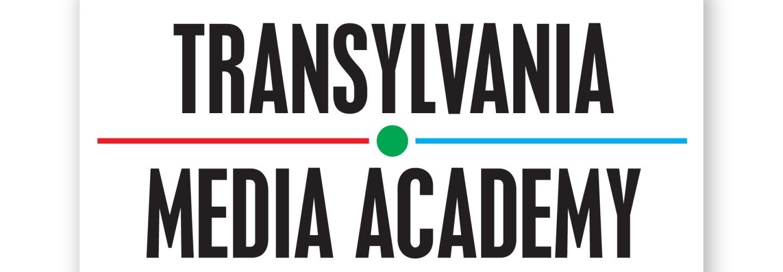 TRANSYLVANIA MEDIA ACADEMY